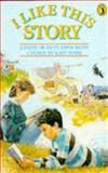 I Like This Story, Kaye Webb, 0140320008