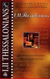 I, II Thessalonians, Dana Gould, 0805490000