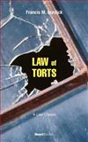 The Law of Torts 9781587980008