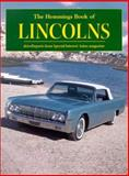 The Hemmings Book of Lincolns, , 1591150000