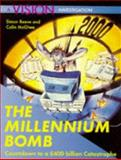 The Millennium Bomb, Simon Reeve and Colin McGhee, 1901250008