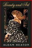 Beauty and Art, Aldam Heaton, 1932490000