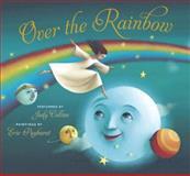 Over the Rainbow, Judy Collins, E.Y. Harburg, 1936140004