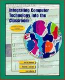 Integrated Computer Tech. Clss., Morrison, 013270000X