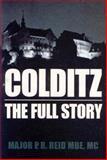 Colditz, P. R. Reid, 0330490001