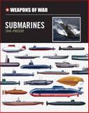 Submarines, 1940-Present, , 0785830006