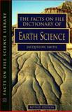 The Facts on File Dictionary of Earth Science 9780816060009