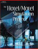 The Hotel/Motel Operations Simulation, DeLuca, James M., 1401810004