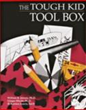 The Tough Kid Tool Box, Jenson, William R. and Rhode, Ginger, 1570350000