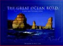 The Great Ocean Road, Leed, Neil J., 8177000004