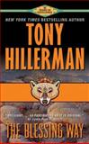The Blessing Way, Tony Hillerman, 0061000019
