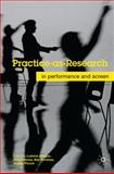 Practice-as-Research : In Performance and Screen, , 0230220010