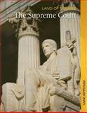The Supreme Court, Anne Hempstead, 1403470014