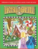 Hansel y Gretel, Dona Herwick Rice, 1433310015