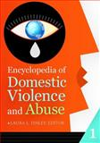 Encyclopedia of Domestic Violence and Abuse, , 161069001X