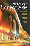Music City's Showcase, The Tennessean, 1479010014