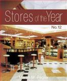 Stores of the Year, Pegler, Martin M., 1584710012