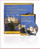 Casino City's Global Gaming Almanac CD, , 160627001X