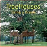 Treehouses, Alejandro Bahamón, 0060780010