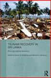 Tsunami Recovery in Sri Lanka, , 041550001X
