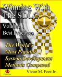 Winning with the SDLC, Victor Font, 1624220010