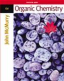 Organic Chemistry 9780534390013