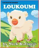 Loukoumi, Nick Katsoris, 0970510012