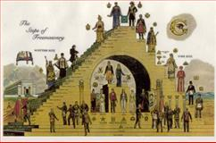 In Search of Grand Master Hiram : Understanding Masonic Symbolism, Heisner, John, 1627350012