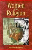 Women and Religion, Ferguson, Marianne, 0023370017