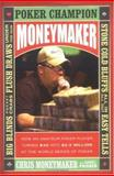 Moneymaker, Chris Moneymaker and Daniel Paisner, 006076001X