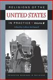 Religions of the United States in Practice 9780691010014