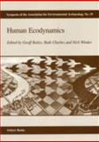Human Ecodynamics 9781842170014