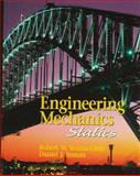 Engineering Mechanics : Statics, Soutas-Little, Robert W. and Inman, D. J., 0137690010