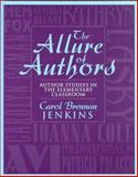 The Allure of Authors : Author Studies in the Elementary Classroom, Rosebery, Ann S. and Warren, Beth, 0325000018