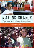 Making Change, Bilaal Rajan, 1554690013