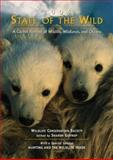State of the Wild : A Global Portrait of Wildlife, Wildlands, and Oceans, , 1597260010
