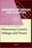Measuring Current, Voltage and Power 9780444720016