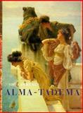Sir Lawrence Alma Tadema, Rosemary Barrows and Rizzoli Staff, 0847820017