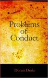 Problems of Conduct, Durant Drake, 1426420013