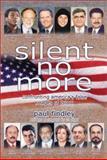 Silent No More 9781590080016