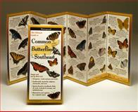 Common and some exotic Butterflies of the Southeast, Cech Rick, 193538001X