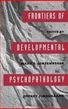 Frontiers of Developmental Psychopathology, , 0195090012