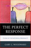 Perfect Response 9780739140017