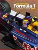 Official Formula1 Season Review 2010, , 0857330012
