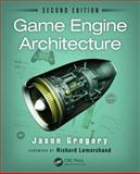 Game Engine Architecture, Second Edition 2nd Edition