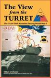 The View from the Turret, William B. Folkestad, 1572490012