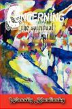 Concerning the Spiritual in Art, Wassily Kandinsky, 1609420012