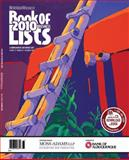 New Mexico Business Weekly : 2010 Book of Lists,, 1616420014