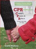 CPR for Caregivers, Grant Watkins, 1934690015