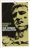 Roman Revolution 9780198810018